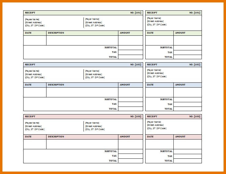 8+ microsoft word for sale | Itinerary Template Sample