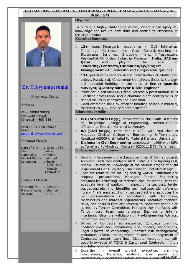 CV Ayyamperumal 06.10.2015