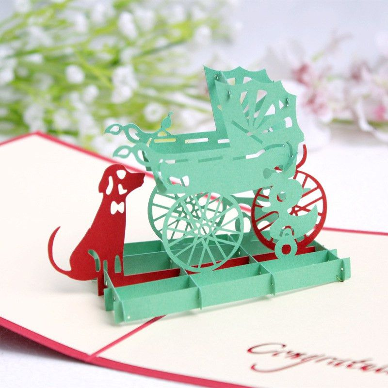 Online Buy Wholesale sample birthday cards from China sample ...