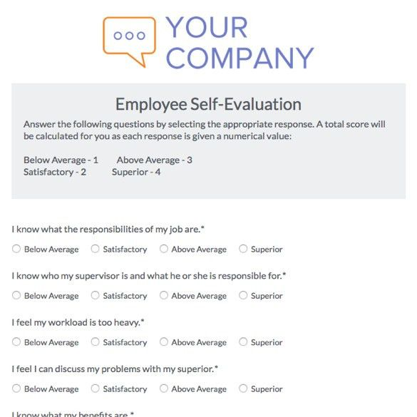 Sample Presentation Evaluation Form Example. Group Presentation ...