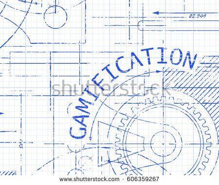 Graph Paper Download Word | Jobs.billybullock.us