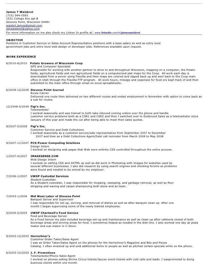 material handler resume ups resume resume cv cover letter