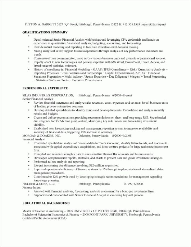 Skill resume: Software Engineer Resume Samples Free Software ...