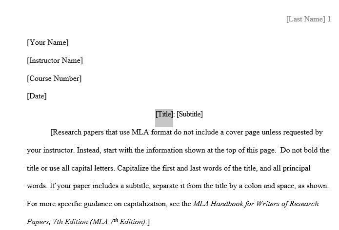 college essay apa format images about information to help me ...