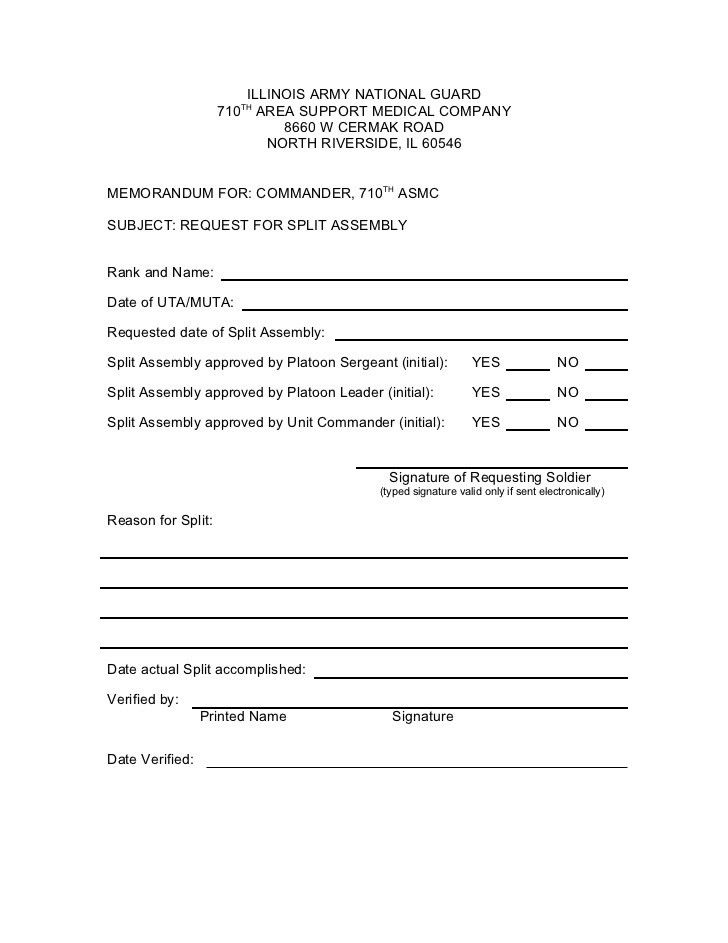 Reference Request Form. Sample Training Outline Template Reference ...
