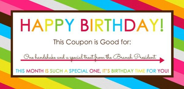 17+ Birthday Templates – Free PSD, EPS, Word, PDF Documents ...
