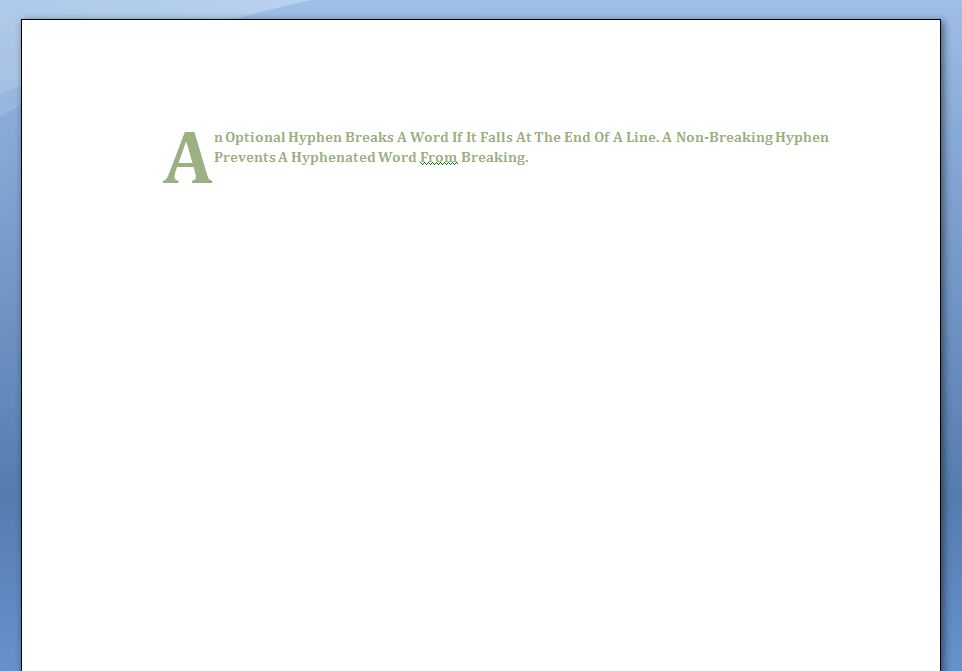 Page Borders For Microsoft Word | Free Download Clip Art | Free ...