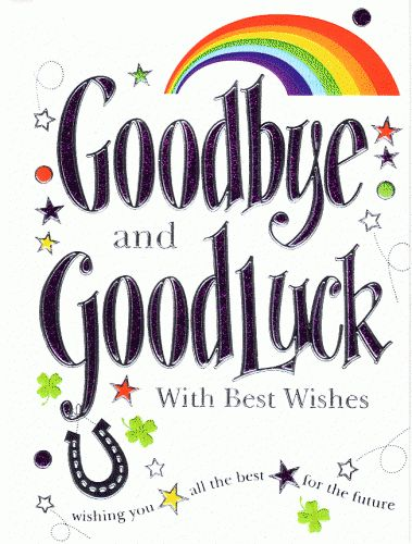 Best Wishes Clip Art | | *☆⋰₩iShEs⋱☆* | Pinterest | Clip art