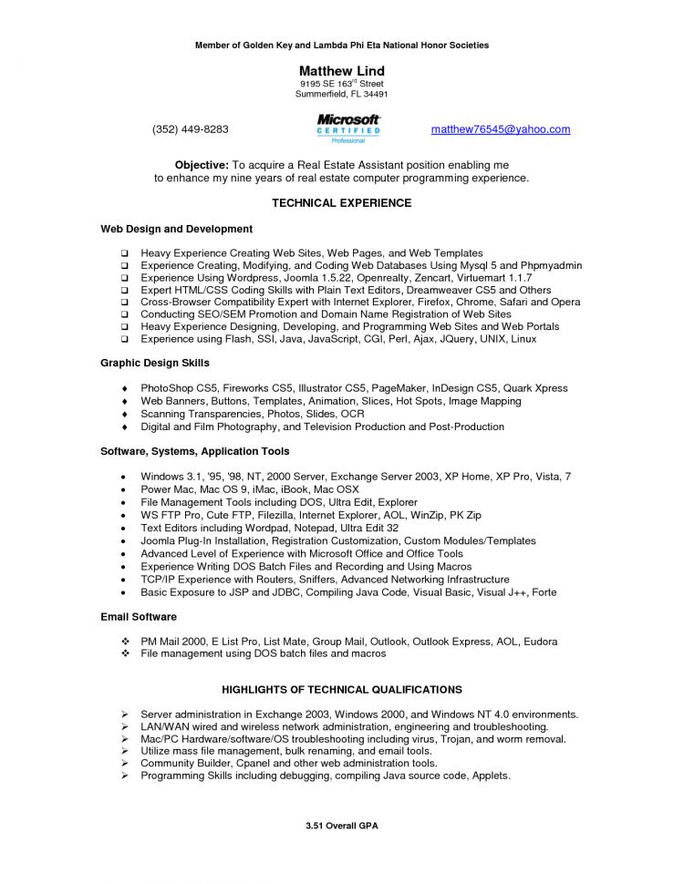 real estate resumes real estate resume writing guide resume