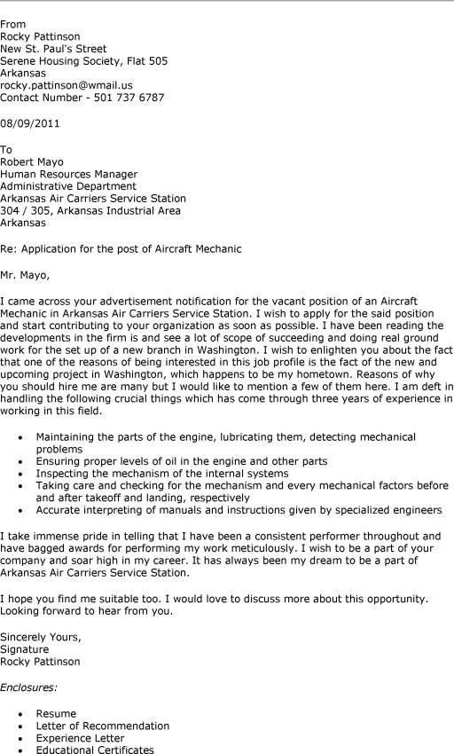 Aviation Resume Examples. Pilot Resume Template Resume Templates ...