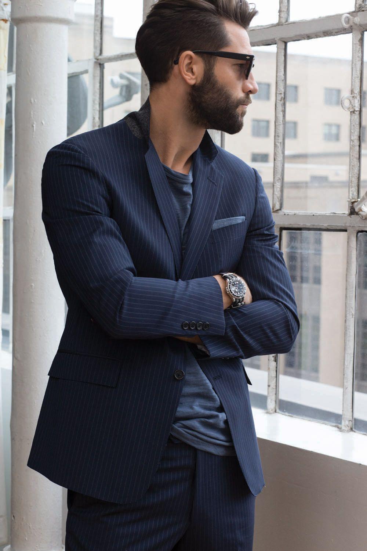 641e5c9c82291e94cf26c82d6151c4fe - business casual guys best outfits