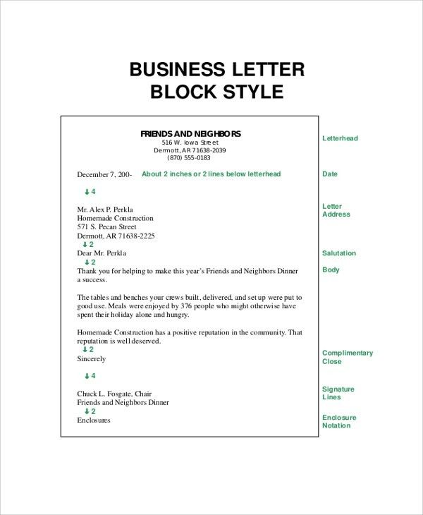 latex templates cover letters free. accountant. leading customer ...