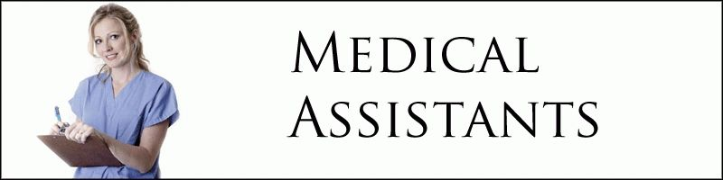 Medical Assistant Job Description and Duties