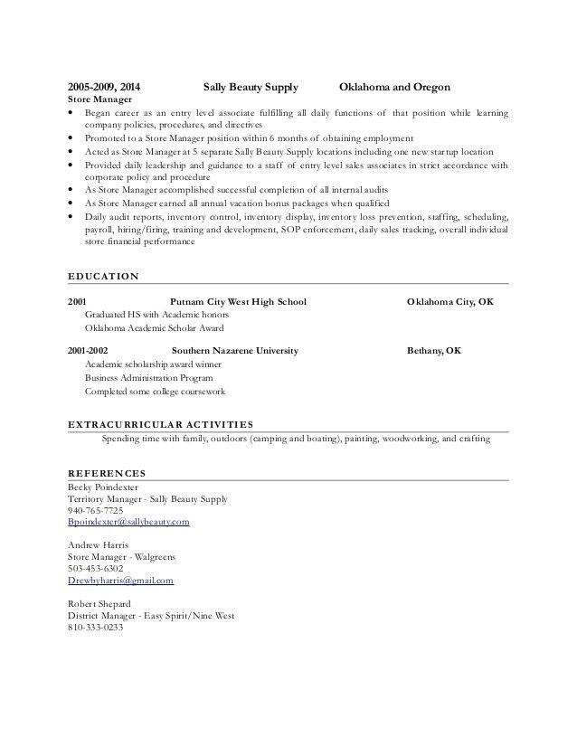 walgreens resume professional walgreens service clerk resume