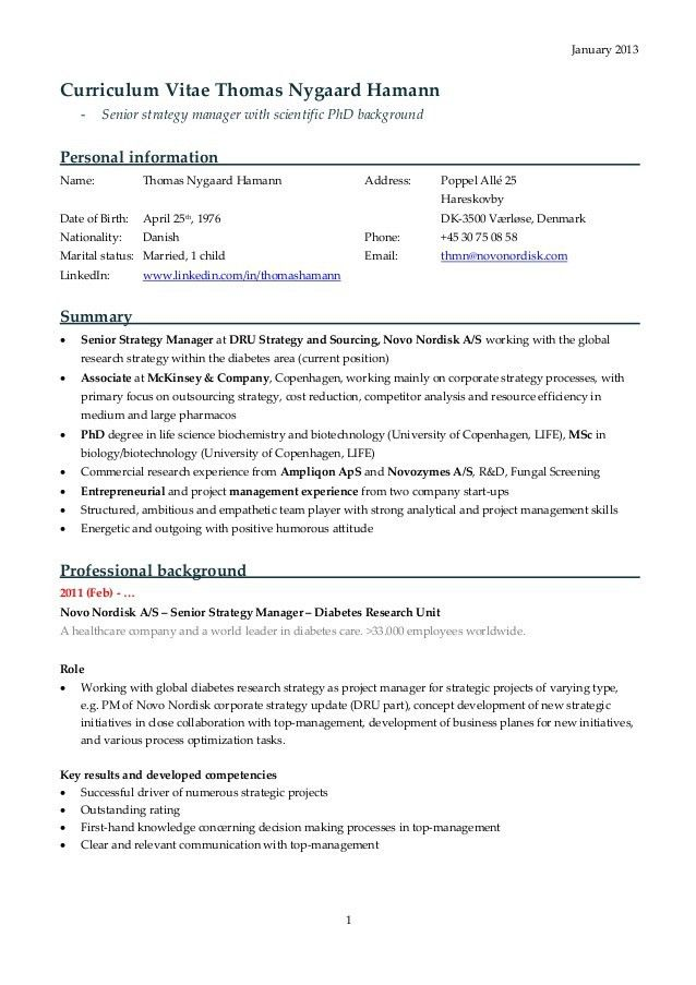 cover customer service cover letter example cover letter examples ...