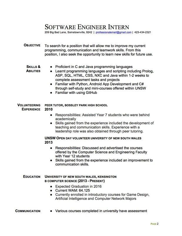 updated. sales resume example this sales resume sample illustrates ...