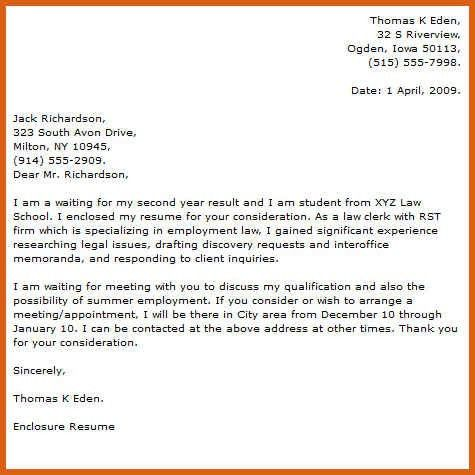 social worker cover letter | apa examples