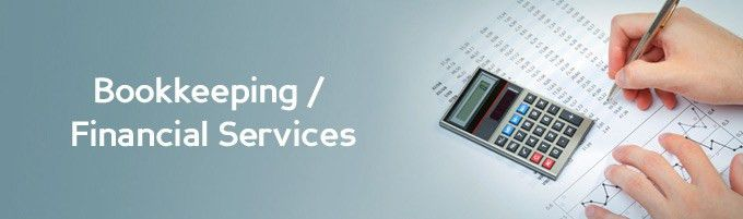 Prevendel Business Solutions Inc. » Accounting Services