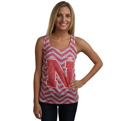 647f3b2ba551ad00ef31cc68050989ae - Summer vacations in Nebraska 10 best outfits to wear
