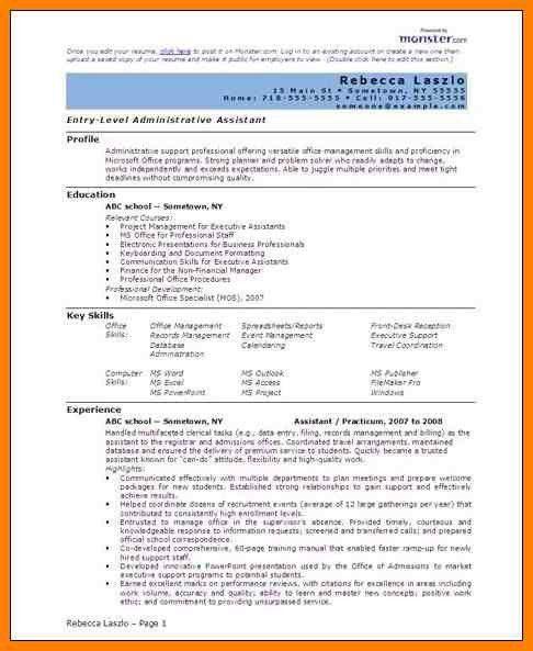 3+ cv format word document | appeal leter