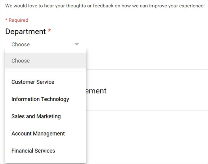 How to Use Google Forms for Your Business