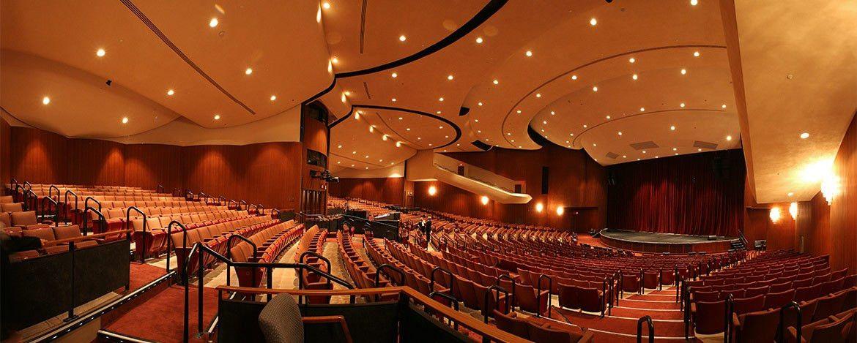 Job Openings & Internships - Chandler Center for the Arts