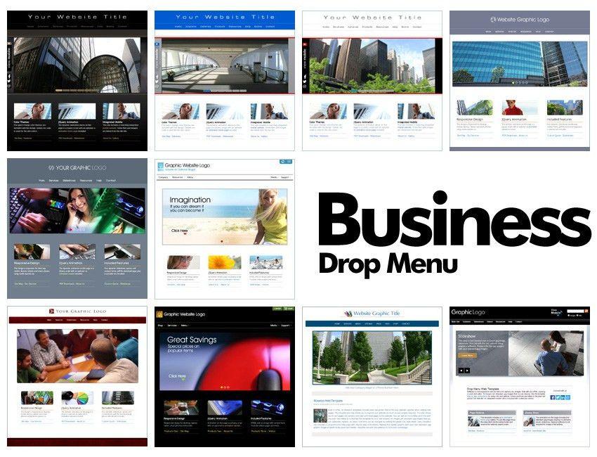 How to Setup a Website | Building HTML Websites, Site Startup