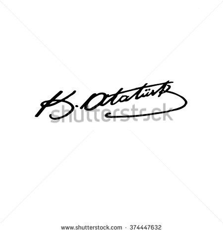 Signature Stock Images, Royalty-Free Images & Vectors | Shutterstock