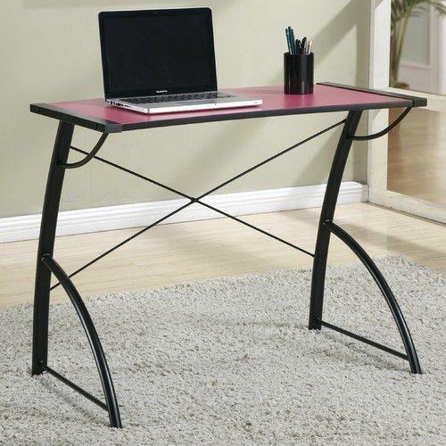 Osp Designs Desk - Foter