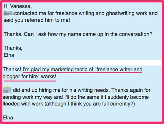 20 Ways to Find Freelance Writing Jobs (As a Beginner) - Elna Cain