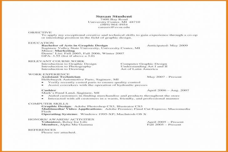 Reference On Resume - cv01.billybullock.us