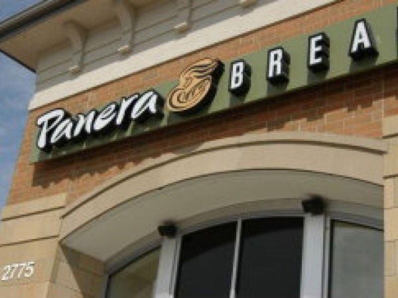 Panera Bread Expanding Services, Hiring Delivery Staffers in ...