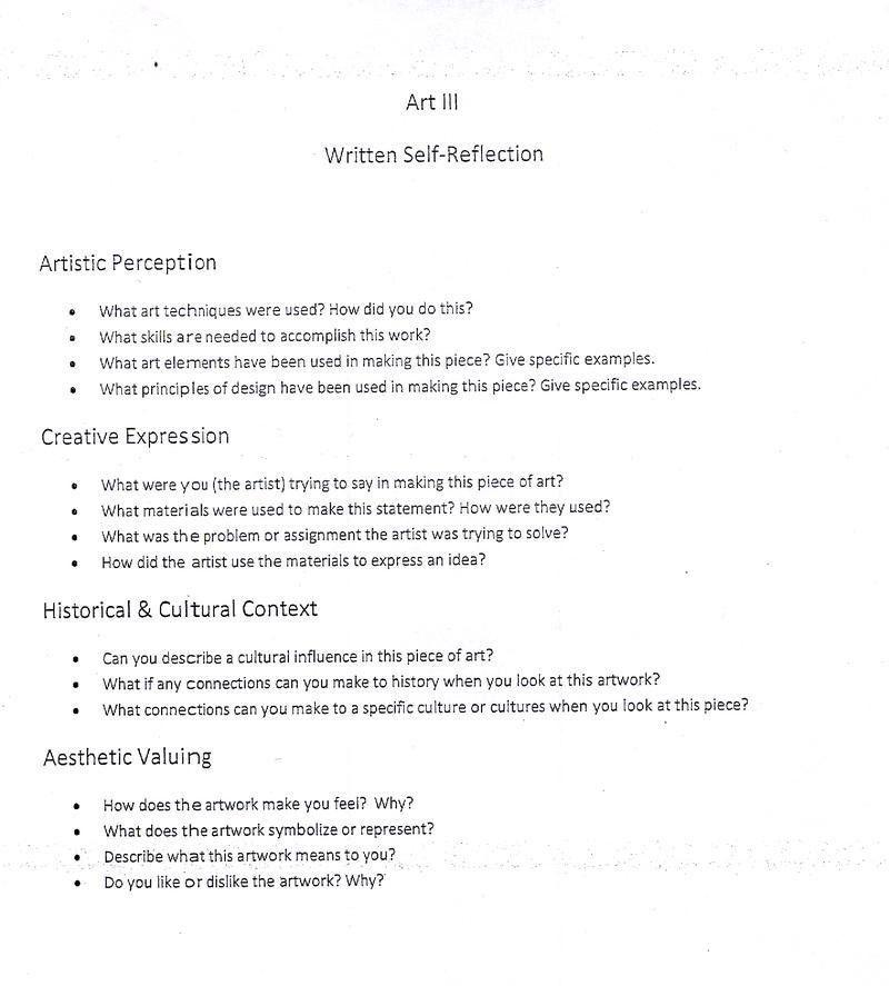artplc - Cross-District Assessments
