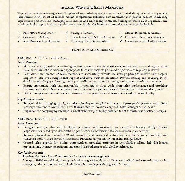 pay someone to write my paper someone to write my resume resume ...