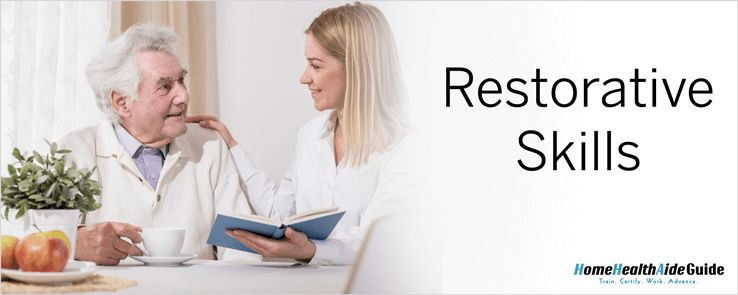Non Certified Restorative Nursing Assistant Jobs And Restorative ...