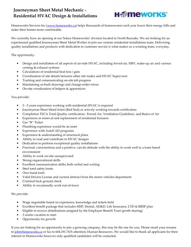 Navy to civilian resume example navy transition resume