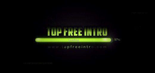 Sony Vegas Intro Template Archives | topfreeintro.com