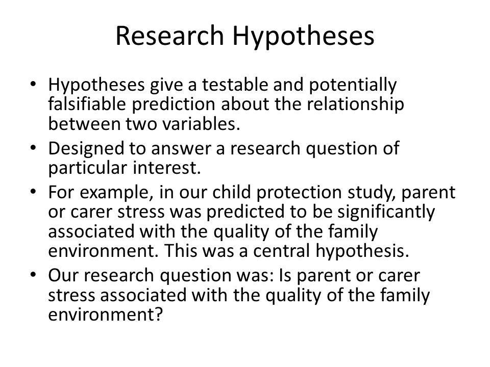 SPSS Session 2: Hypothesis Testing and p-Values - ppt video online ...