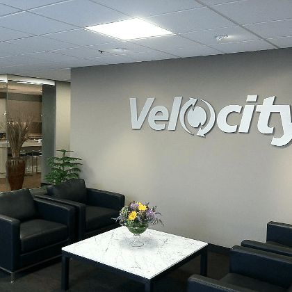 Velocity Technology Solutions Jobs | Glassdoor