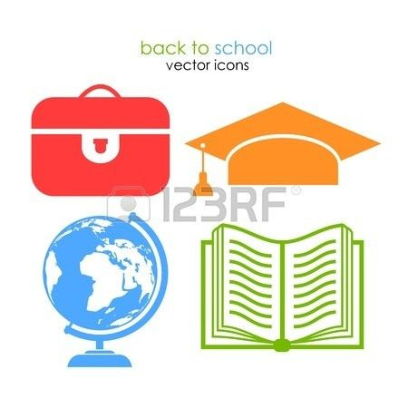 2,471 Case Study Stock Vector Illustration And Royalty Free Case ...