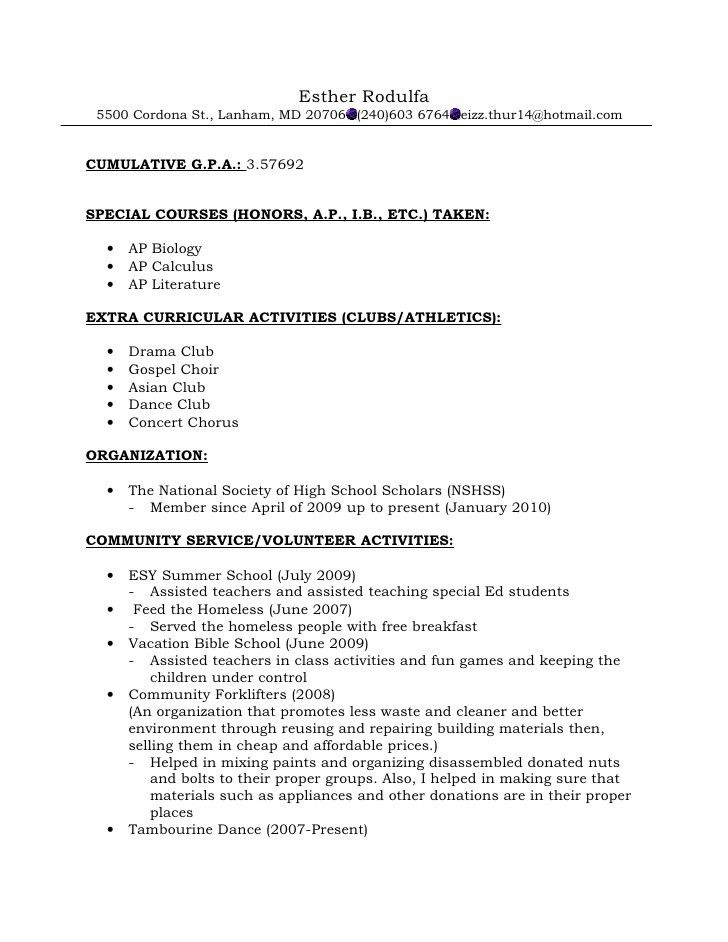 Sample Of Reference Letter For Resume - Compudocs.us