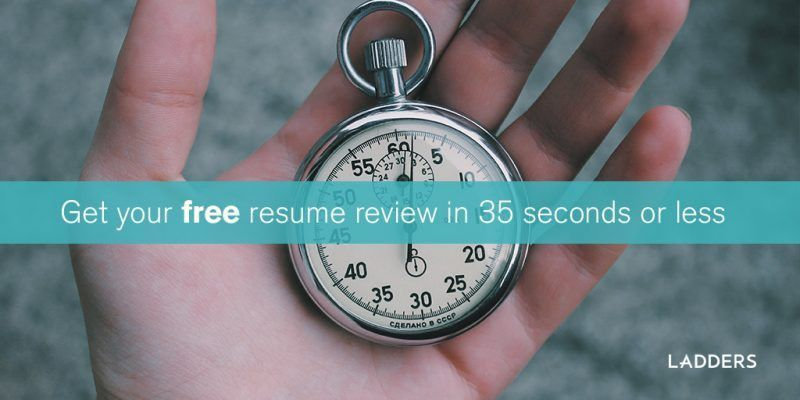 Career Perfect Resume Reviews | Enwurf.csat.co