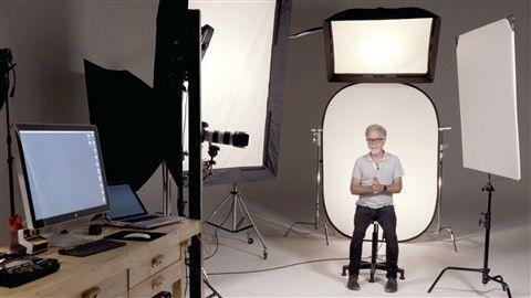 Photography - Online Courses, Classes, Training, Tutorials on Lynda