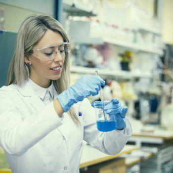 Chemical Engineering BS Degree- Best Schools, Major & Programs