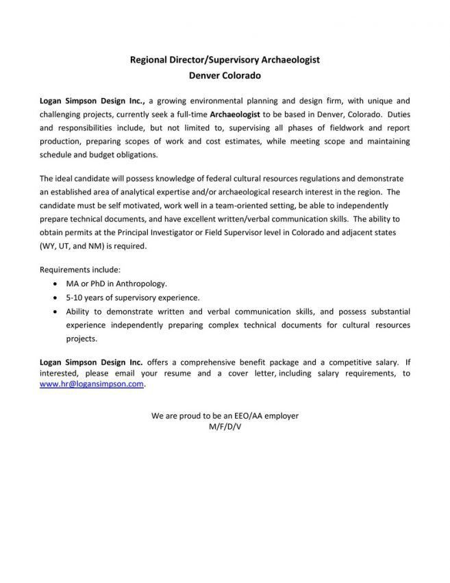 cover letter through email cover letter resume email cover