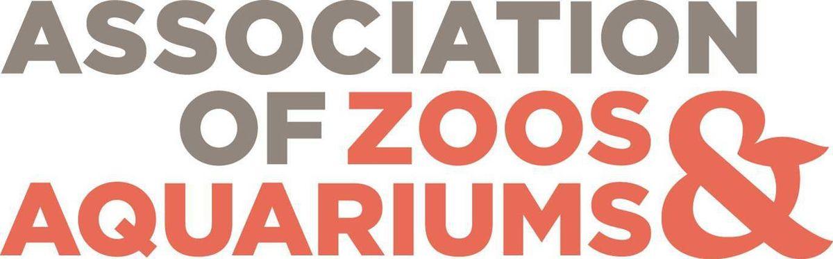 About The Buffalo Zoo - Buffalo NY