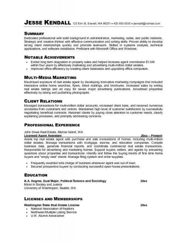 resume examples career change resume examples - Career Change Resume Samples
