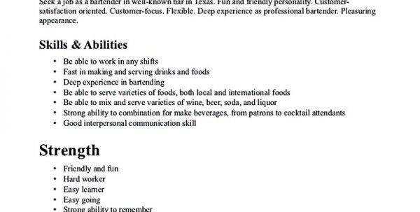 Examples Of Social Work Resumes. Examples Of Social Work Resumes ...