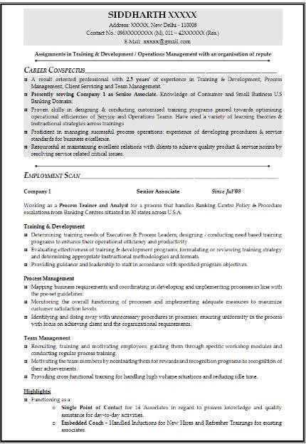 over 10000 cv and resume samples with free download one page ...