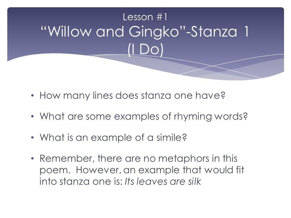 Humanities 8 What is Poetry? - ppt download